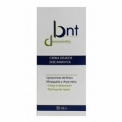 BNT CREMA ESTADOS DESCAMATIVOS (50 ML)