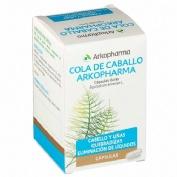 COLA DE CABALLO ARKOPHARMA cápsulas duras , 200 cápsulas