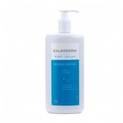 BALSODERM POST-SOLAR CORPORAL (300 ML)