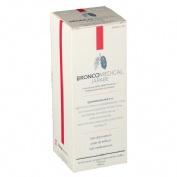 BRONCO MEDICAL JARABE, 1 frasco de 180 ml