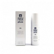 MASK PLUS GEL (30 ML)