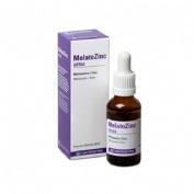 Melatozinc gotas (30 ml)
