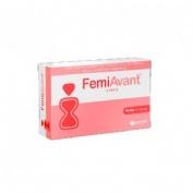 FEMIAVANT LINEA (30 CAPS)