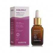 Acglicolic classic facial serum liposomado (30 ml)