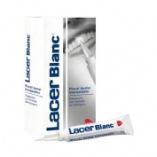 LACERBLANC PINCEL DENTAL BLANQUEADOR (9 G)