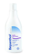 BEPANTHOL LOCION ULTRA PROTECT (200 ML)