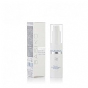 BASIKO ANTIAGE SERUM - COSMECLINIK (FRASCO DOSIF 30 ML)