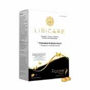 Libicare (60 comp)
