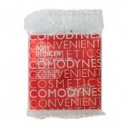 COMODYNES CONVENIENT COSMETICS ULTIMATE DRAINING - BODY REDUCER PATCHES 24 H EFFECT (2 U 14 SOBRES)