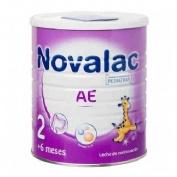NOVALAC AE 2 (800 G)