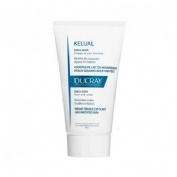 KELUAL EMULSION - DUCRAY (50 ML)