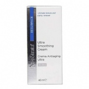 NEOSTRATA CREMA ANTIAGING (40 ML)
