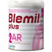 BLEMIL PLUS 2 AR (800 G)