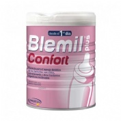 BLEMIL PLUS AC (800 G)