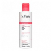 ROSELIANE DERMO LIMPIADOR - URIAGE (250 ML)