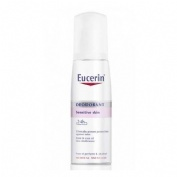 DESODORANTE BALSAMO - EUCERIN PIEL SENSIBLE PH-5 (SPRAY  75 ML)