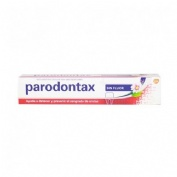 PARODONTAX ORIGINAL (75 ML)