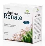 AQUILEA RENALE (14 SOBRES)