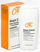 ATOPIC EXTREM OLEO DUCHA 200 ML