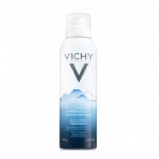 VICHY AGUA TERMAL (150 ML)