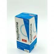 PASSIFLORINE SOLUCION ORAL , 1 frasco de 125 ml