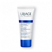 URIAGE D S EMULSION (40 ML)