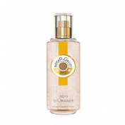 ROGER & GALLET EAU DE COLOGNE VAPORIZADOR - BOIS D'ORANGE (100 ML)