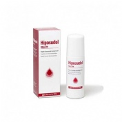 HIPOSUDOL JUNIOR ROLL-ON (50 ML)