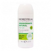 HIDROTELIAL DESODORANTE ROLL-ON NATURAL (75 ML)