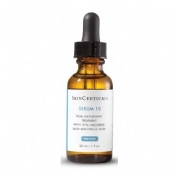 SKINCEUTICALS SERUM 10 TTO DUAL ANTIOXIDANTE (30 ML)