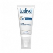LADIVAL POST SOLAR SERUM REGENERADOR (50 ML)
