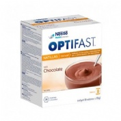 OPTIFAST NATILLAS (54 G 9 SOBRES CACAO)