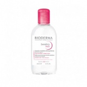SENSIBIO H2O - BIODERMA (250 ML)