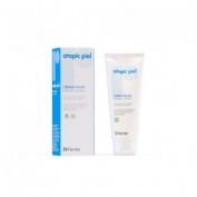 ATOPIC PIEL CREMA FACIAL (50 ML)