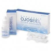 OJOSBEL GOTAS OCULARES, 0,30 mg/0,08 ml Colirio en solución , 10 envases unidosis de 0,5 ml