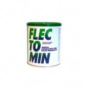 FLECTOMIN (550 G)