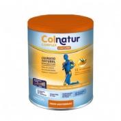 Colnatur complex curcuma (polvo 250 g)