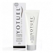 YOTUEL ALL IN ONE SNOWMINT BLANQUEADOR - DENTIFRICO (75 ML)