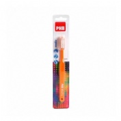 CEPILLO DENTAL ADULTO - PHB CLASSIC (MEDIO)