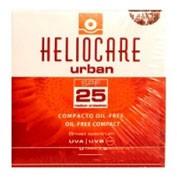 HELIOCARE SPF 25 COMPACTO OIL FREE (LIGHT 10 G)