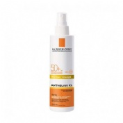 ANTHELIOS SPF 50+ MUY ALTA PROTECCION SPRAY (200 ML)