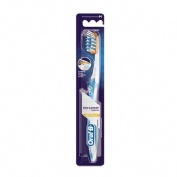 CEPILLO DENTAL ADULTO MANUAL - ORAL-B PROEXPERT PROFLEX