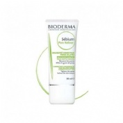 SEBIUM PORE REFINER - BIODERMA (30 ML)