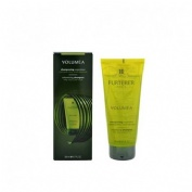 VOLUMEA CHAMPU EXPANSOR - RENE FURTERER (200 ML)