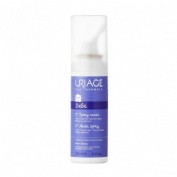 ISOPHY SPRAY NASAL (100 ML)