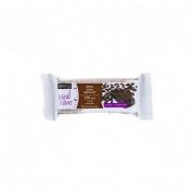 SIKEN FORM BARRITA (44 G CHOCOLATE)