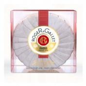 ROGER & GALLET JABON PERFUMADO - JEAN MARIE FARINA (100 G PASTILLA)