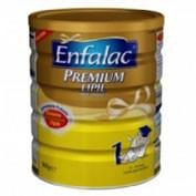 ENFALAC 1 PREMIUM (400 G)