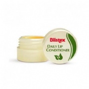 BLISTEX DAILY LIP CONDITIONER  FPS 15 - PROTECTOR LABIAL (7 G)