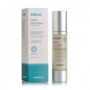 AZELAC GEL HIDRATANTE (50 ML)
